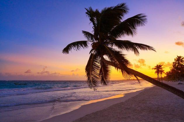 Verano 2021, 7 destinos para viajar