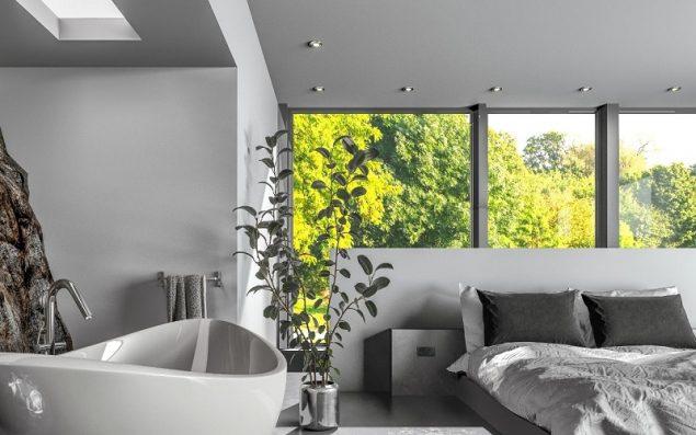 Casas en renta para fin de semana vs Hoteles