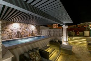 hoteles con el mejor diseño interior