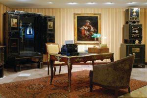 hoteles con el mejor diseño