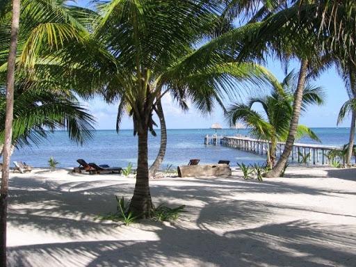 Playas nudistas en México ¿Cuáles son las mejores?