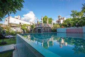 Tepoztlán, los 5 mejores hoteles para vacacionar