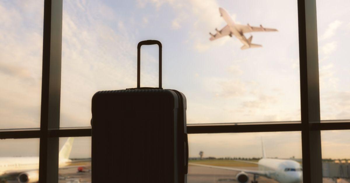 Aeropuerto Monterrey: info útil antes de viajar